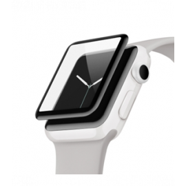Belkin Apple Watch Series 2 42mm Invisiglass