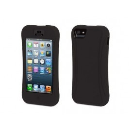 Griffin Survivor Slim iPhone 5(S) zwart
