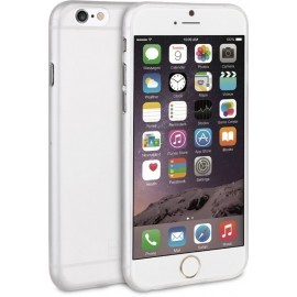 BeHello ThinGel Case iPhone 6(S) Plus  Transparent