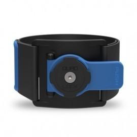 Quad Lock Sport Armband