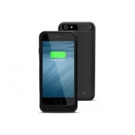 A-solar Xtorm Power Case iPhone 6 AM412