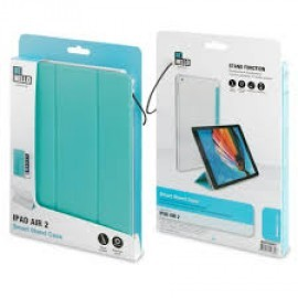 Be Hello Smart Stand Case iPad Air 2 Green