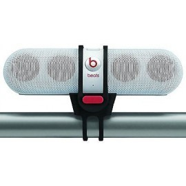 Beats by Dr. Dre Beats Pill Bike Mount
