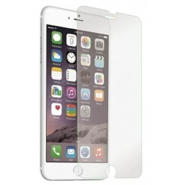 BeHello high impact glass iPhone 6(S)