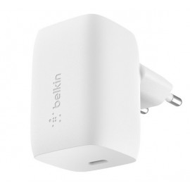 Belkin Boost Charger USB-C 60W oplader