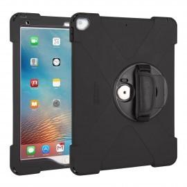 The Joy Factory aXtion Bold MP iPad Pro 12.9 (2015 / 2017) zwart