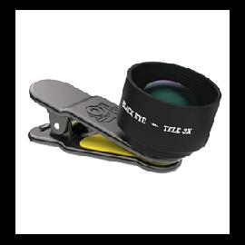 Black Eye PRO Tele X3 Lens