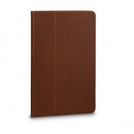 Sena Vettra iPad Pro 11 bruin