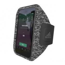 Adidas SP Sport Armband Size S SS18 zwart