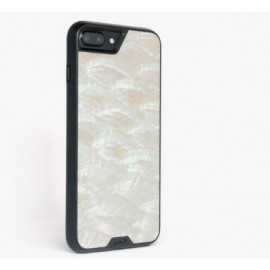Mous Limitless 2.0 Case iPhone 6(S) / 7 / 8 Plus Shell