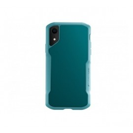 Element Case Shadow iPhone XS Max groen