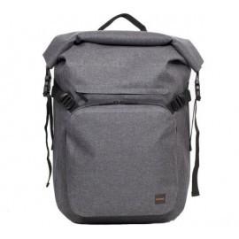 Knomo Thames Hamilton Backpack 15.6'' grijs