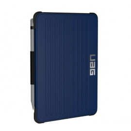 UAG Metropolis Case iPad Mini 5 (2019) blauw