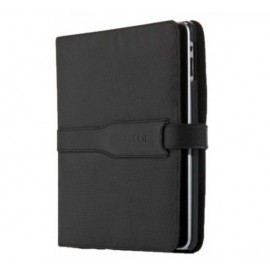 Skech Folder II nylon iPad 1