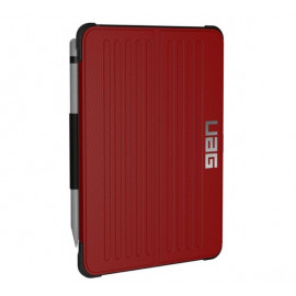 UAG Metropolis Case iPad Mini 5 (2019) rood