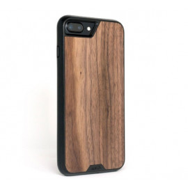 Mous Limitless 2.0 Case iPhone 6(S) / 7 / 8 Plus Walnut