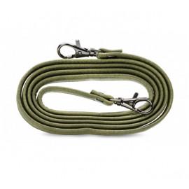 Mobilize Shoulder Strap Zipper Case groen