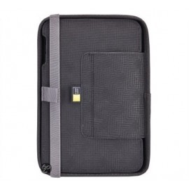 Case Logic QuickFlip Folio iPad Air 1 Zwart