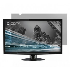 Dicota Secret 23 inch Screen Filter (16:9)