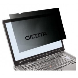 Dicota Secret 14 inch Screen Filter (16:9)