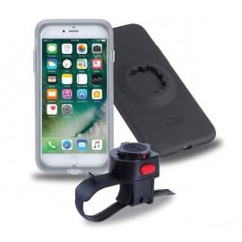 Tigra FitClic MountCase 2 Bike Kit iPhone 7 / 8 / SE 2020