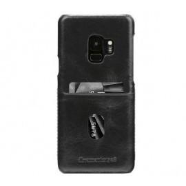 dbramante1928 Tune cc Galaxy S9 zwart