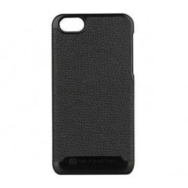 Scosche rawHIDE Lederen Hardcase iPhone 5 / 5S zwart