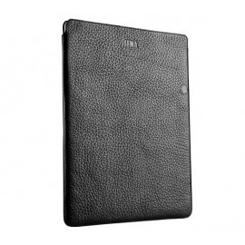 Sena UltraSlim iPad 2 / 3 / 4 Black