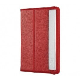 Sena Jornal iPad mini 1 / 2 / 3 Red / White