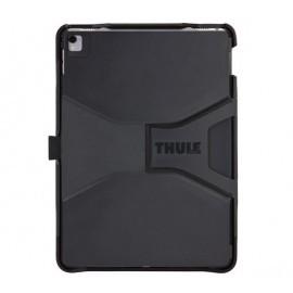 "Thule Atmos iPad Pro 10.5"" / iPad Air 2019 DARK SHADOW"