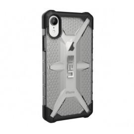 UAG Plasma Hardcase iPhone XR Ice Clear
