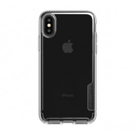 Tech21 Pure iPhone XS Max transparant