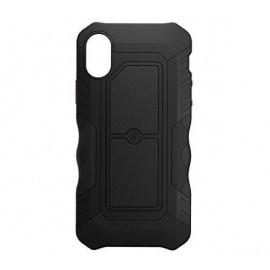 Element Case Recon Case iPhone X Zwart