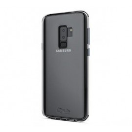 BeHello Gel Case Clear Galaxy S9 Plus