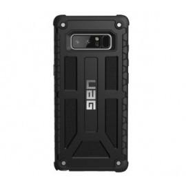UAG Monarch Hardcase Galaxy Note 8 zwart