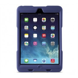 Kensington Blackbelt Rugged iPad Mini 1/2/3 Paars