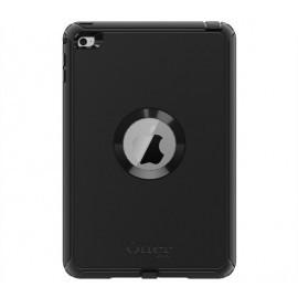Otterbox Defender iPad mini 4 Black