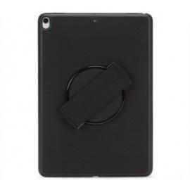 Griffin AirStrap 360 case met handvat iPad Pro 10.5 zwart