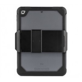 Griffin Survivor Extreme iPad 2017 transparant