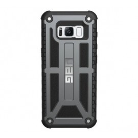 UAG Monarch Hardcase Galaxy S8 zwart