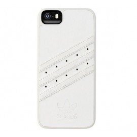 Adidas moulded case iPhone 5(S)/SE wit