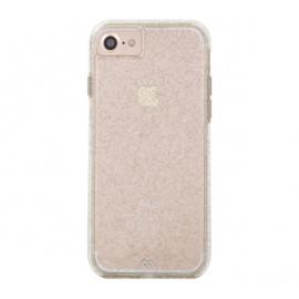 Case-Mate Sheer Glam Case iPhone 6(S)/7/8 glitter