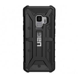 UAG Pathfinder Hardcase Galaxy S9 zwart