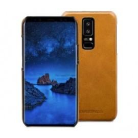 dbramante1928 Tune Galaxy S9 Bruin