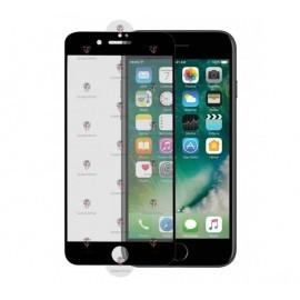 ScreenArmor Edge2Edge GlassArmor Apple iPhone 7 / 8  Plus zwart