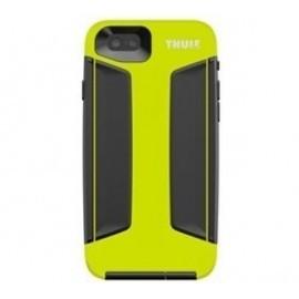 Thule Atmos X5 Case iPhone 6(S) Plus Grijs/Geel