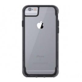 Griffin Survivor Clear iPhone 6/6S/7 helder/zwart
