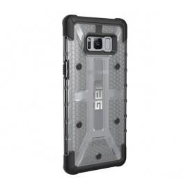 UAG Plasma Hardcase Galaxy S8 Clear