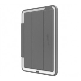 Lifeproof Nüüd iPad Air 1 Portfolio Cover/Stand grijs