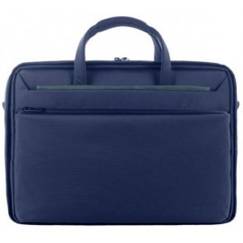 Tucano Work Out III Brief MacBook 15 inch blauw